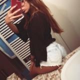 Alexia, 22  , Marcon