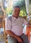 Eduard, 57  , Kremenchuk