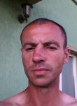 saha, 41  , Inowroclaw