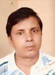 Dinesh, 43  , Kakinada