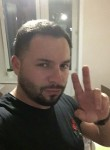 Sergey, 37  , Obninsk