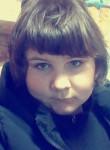 Надежда, 21 год, Гагарин