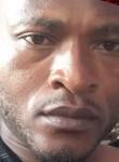 Obiagu, 46  , Lome