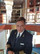 Yuriy, 48, Ukraine, Izmayil