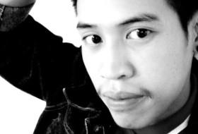 Pichai, 25 - Just Me