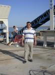 ilgam, 59, Baku
