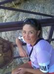 Irina, 45  , Miass