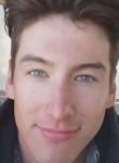 Brandon, 24  , Winnipeg