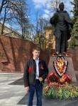 Igor, 33  , Zvenigorod