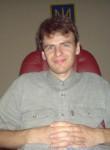 Vitaliy, 38, Donetsk