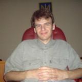 Vitaliy, 38  , Donetsk