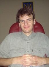 Vitaliy, 38, Ukraine, Donetsk