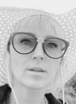 Nina, 39  , Berdsk