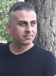 طارق, 37  , Gaziantep