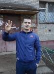 Dima, 24  , Kuybyshev