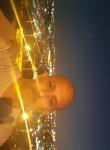 Karlos Mmk, 40  , East Jerusalem