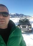ANDrew, 42, Almaty