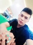 Arsi, 22  , Turkmenabat