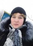 Anastasіya, 24  , Kherson