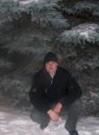Aleksey, 44  , Aleksin