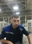 Знакомства Toshkent shahri: Кирилл, 25