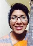 Hans Caceres, 24  , Cochabamba