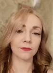 Katerina, 36, Petrozavodsk