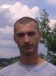 Oleksandr, 36  , Bar