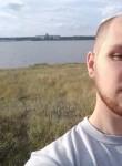 Igor, 29  , Dymytrov