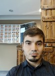 viktor, 27  , Novodmitriyevskaya