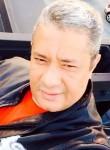 Roland, 54  , San Jose