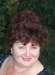Anna, 54  , Kurganinsk