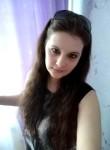 Violeta, 26  , Irkutsk