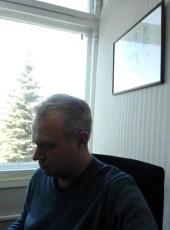 Александр, 43, Рэспубліка Беларусь, Віцебск