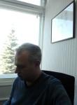Aleksandr, 46, Vitebsk