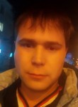 Sergey, 28  , Krasnyy Lyman