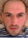 Arsen, 35  , Zhukovka