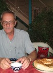 Anvar, 59  , Tashkent