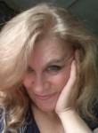 Elena, 51, Drezna