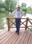 Ярослав , 30, Kiev