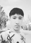 Dima, 18  , Qurghontepa