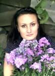 oksana, 40  , Donetsk
