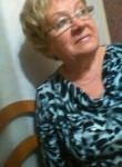 Natalya, 64  , Minsk