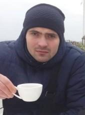 Igor, 30, Ukraine, Odessa
