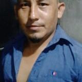 Elmer, 29  , San Miguel