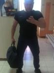 Василий, 39  , Donetsk