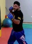Yocuef tiaiba, 32  , Sidi Bel Abbes