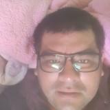 Juan Carlos , 36  , Nazca