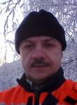 pobeditel, 58  , Noyabrsk