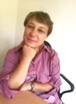 irina, 51  , Snezhinsk